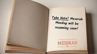 _Mesorah Mondays (8).jpg