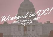 DC weekend-3.png