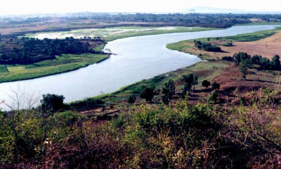 Nile1.jpg