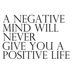 negative.jpg