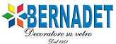 logo Bernadet it.jpg