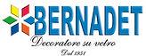 logo Bernadet it.jpg
