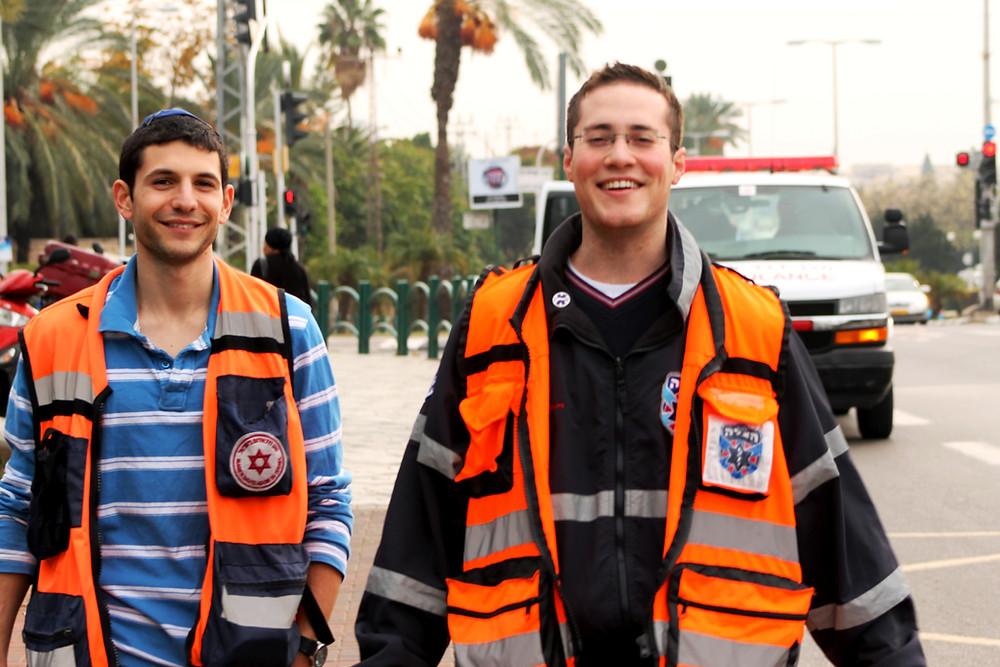 hatzolah volunteer.jpg