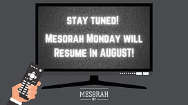 _Mesorah Mondays (2).jpg