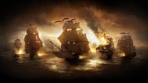 ship on fire.jpg
