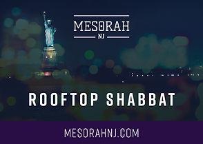 [MNJ002] Rooftop Shabbat_Generic.jpg