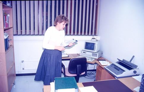 1987Tietotili024.jpg