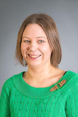Marianne Palander