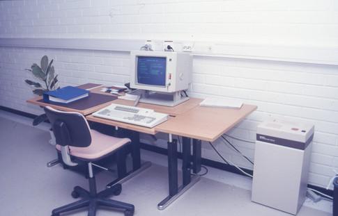 1987Tietotili017.jpg
