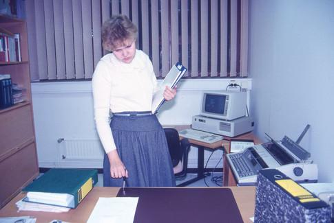 1987Tietotili023.jpg
