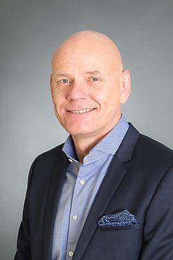 Heikki Rekola