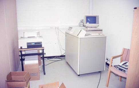 1987Tietotili012.jpg
