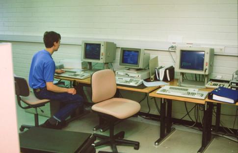 1988 Petiko toimistoTietotili076.jpg