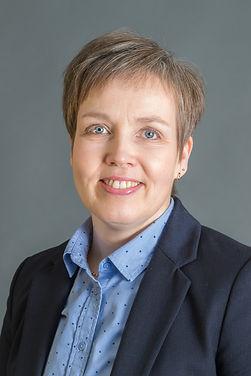 Marja-Leena Juujärvi