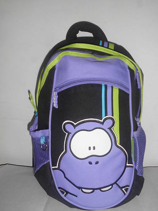 GUS29 BACK PACK WIPPO PRIMARIA