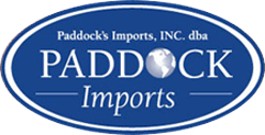 Paddock Imports - HPL Superior Lubricants Dealer