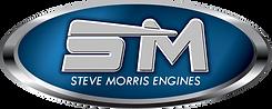 steve-morris-engines-logo.png