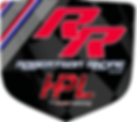Robertson Racing LLC - HPL Superior Lubricants Dealer