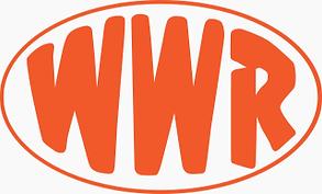 WWR-logo.png