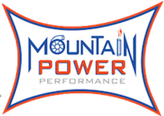 mountain-power-performance-asheville-log