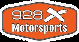 928x-logo-redo.webp