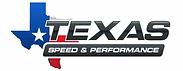 TexasSpeed.webp