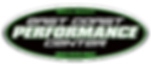 East-Coast-Performance-Logo.png