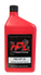NEW PRODUCT! HPL PRO Automatic Transmission Fluid