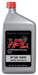 HPL Sport Bike & ATV/UTV Oil