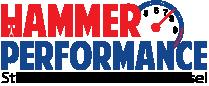 Hammer Performnce - HPL Superior Lubricants Dealer