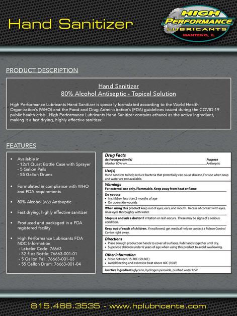 hand-sanitizer-PDS (1).jpg