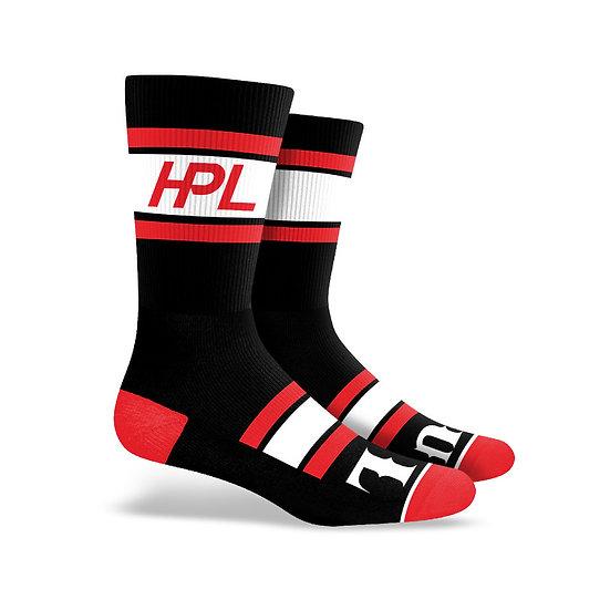 Never Lift Socks