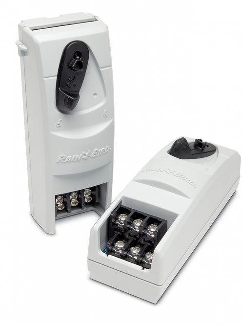 Модуль расширения RainBird ESP-SM6 контроллера ESP-Me на 6 станций