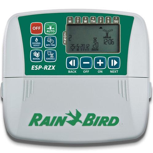 Контроллер RainBird ESP-RZXi внутренний монтаж, 8 станций