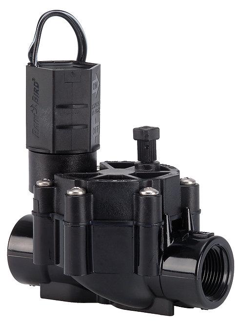 """Клапан электромагнитный RainBird 100-DV 1"""" ВР"""
