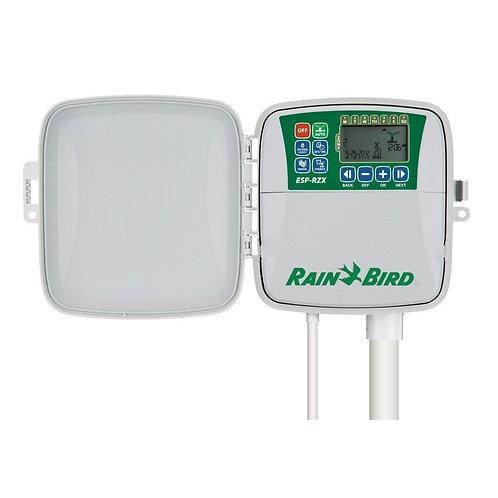 Контроллер RainBird ESP-RZX наружный монтаж, 8 станций