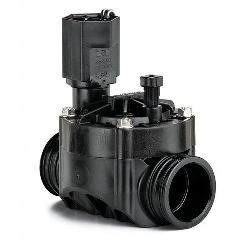 """Клапан электромагнитный RainBird 100-HV 1"""" ВР"""