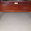 Thumbnail: Geo. Wight & Co Full Size Snooker Table C.1880 (SOLD)
