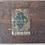 Thumbnail: Circa 1890s Antique Complete Nuku J P Mannock Miniature Snooker Billiard Table
