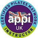 uk certified logo.png