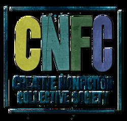 CNFC-logo-e1452715314517