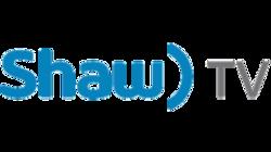 shaw2015