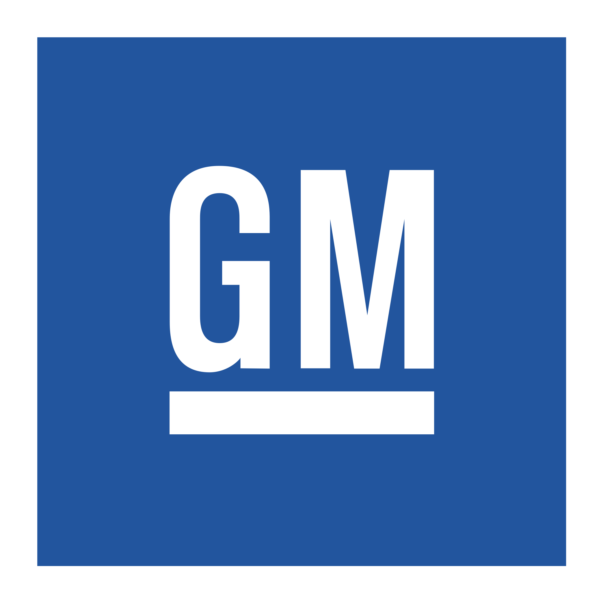 PNGPIX-COM-General-Motors-Logo-PNG-Transparent