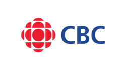 logo-cbc-tv