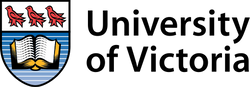 Uviclogo