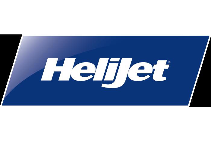helijet_logo_700_467