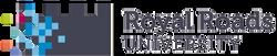 rru-logo-v2