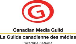 CMG_Logo07_Text_CMYK