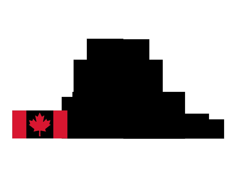 Parks_Canada_logo.svg_