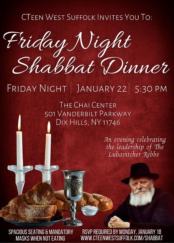 CTeen Shabbat Dinner Flyer (3).png